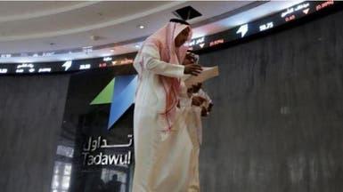 سوق السعودية تتخطى أعلى مستوى منذ أكتوبر 2015