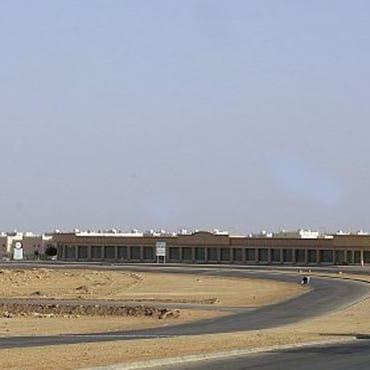 السعودية: إصدار 6500 أمر سداد لـ 950 من الأراضي البيضاء