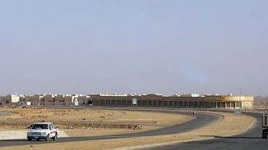 هل ستطبق رسوم الأراضي البيضاء على باقي المدن السعودية؟