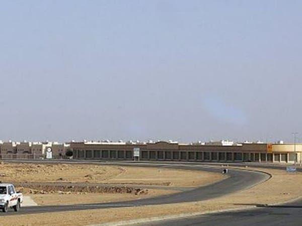 هذا توقيت المرحلة الثانية من رسوم الأراضي البيضاء في السعودية