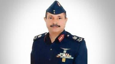 """مسؤول عسكري مصري: هذا ما فعلناه مع """"داعش"""" في ليبيا"""