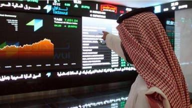 """السعودي الفرنسي تغلق الاكتتاب بـ""""تعليم ريت"""" بتغطية 890%"""