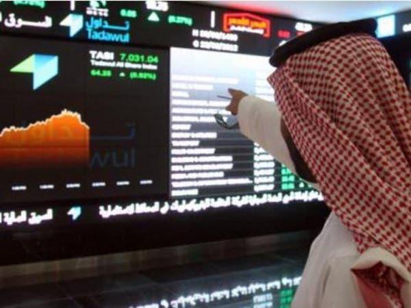 ترحيب واسع بميزانية السعودية..والسوق تكسب 100 نقطة