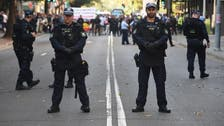 Australia charges two 'ISIS inspired' teenaged boys