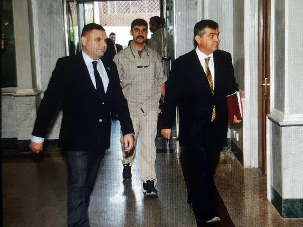 مع استمرار التوتر.. العراق يسلم سفير تركيا مذكرة احتجاج
