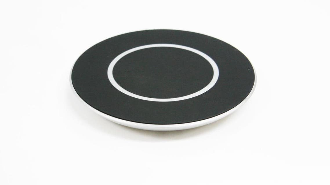 Wireless Charger LG
