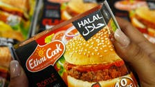 Appetite for halal food to reach $1.9 trillion by 2021