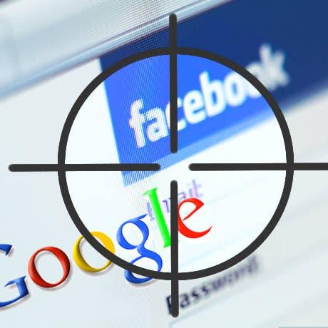 غوغل وفيسبوك تربطان اليابان وجنوب شرق آسيا بكابل جديد