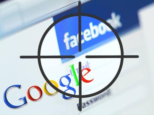 """كابل بحري عابر للمحيط الهادئ.. بين """"غوغل"""" و""""فيسبوك"""""""