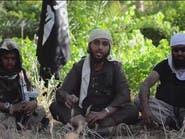 ثلث الأوروبيين في صفوف داعش ذوو أسبقيات جرمية