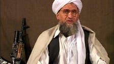 القاعدہ کے سربراہ ایمن الظواہری کی موت واقع ہو چکی ہے؟