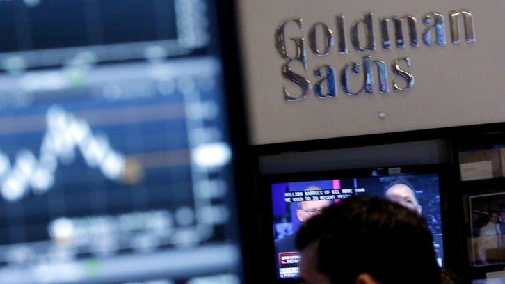 غولدمان: اتفاق أوبك+ متسق مع تحقيق توازن السوق