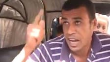 Tuk-tuk driver bashes economy, now Egypt's PM is looking for him