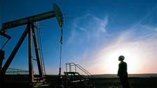 بائعو النفط العماني يوقعون اتفاقات بعلاوات سعرية منخفضة
