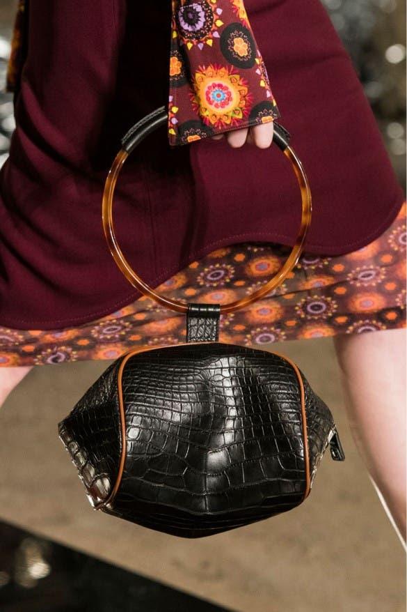 Givenchy-