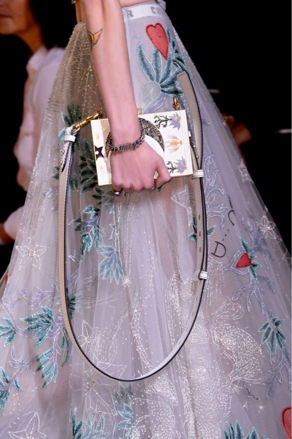 Dior-