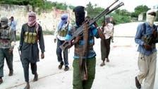 نیجر: فوجی آپریشن میں 120 دہشت گرد ہلاک