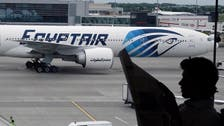 EgyptAir CEO says company to seek up to $447 mln in state support