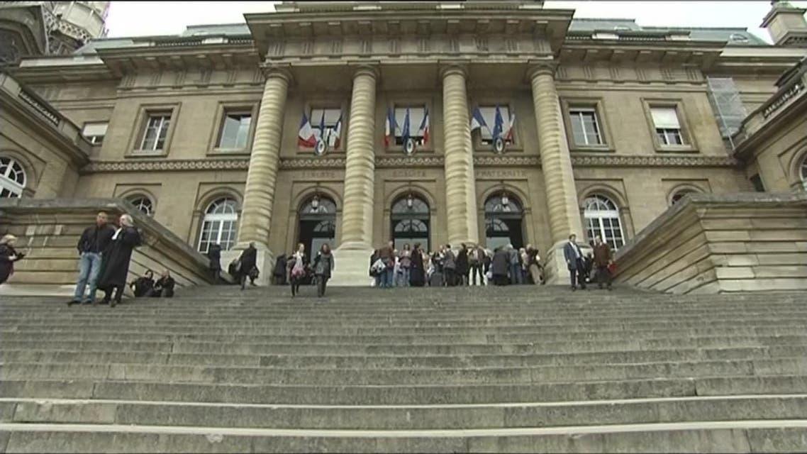 THUMBNAIL_ القضاء الفرنسي يفتح ملفات الارهاب المكدسة