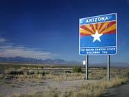 تصويت الولايات الأميركية.. ولاية أريزونا متأرجحة