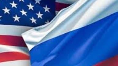 گفتگوهای روسیه و آمریکا درباره توافق هستهای با ایران