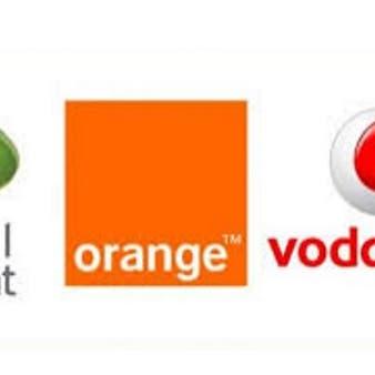 شركات المحمول في مصر ستواجه هذه الغرامات قريباً