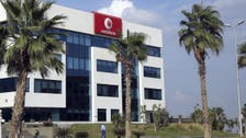 Saudi Arabia's STC extends Vodafone Egypt purchase on coronavirus challenges