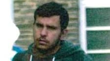Syrian bombing suspect in Germany spoke to ISIS about attack plans