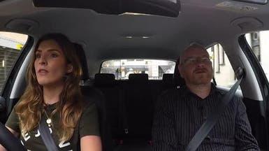 ماذا يحدث إذا توقفت عن قيادة السيارة لـ 8 سنوات؟