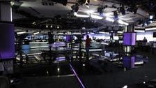 Al Arabiya launches radio channel 'Al Arabiya FM'