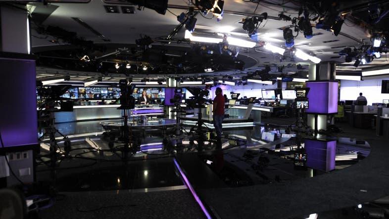 Al Arabiya launches radio channel 'Al Arabiya FM' - Al