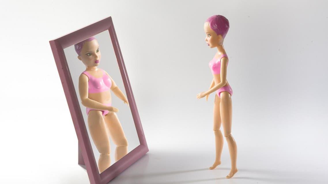 dolls shutterstocl