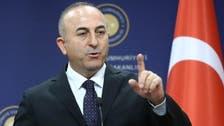 تركيا تدعو المنسق الأميركي للتحالف ضد داعش للرحيل