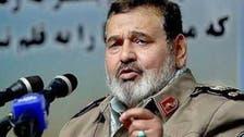 مغرب رینگنے والے جانوروں کے ذریعے ایران کی جاسوسی کر رہا ہے: مشیرِ خامنہ ای