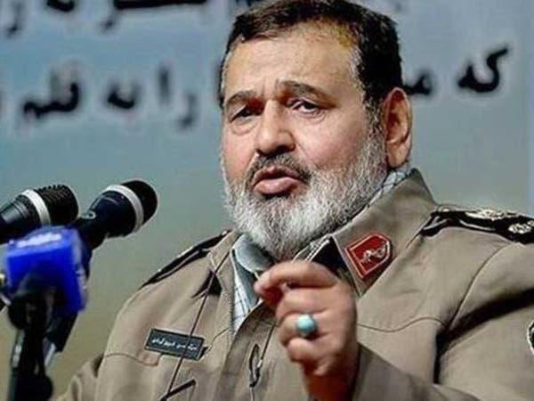 إیران: نحن في اليمن وسوريا تطبيقاً لأهداف ثورة الخميني