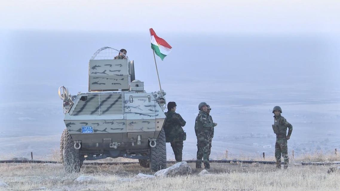 THUMBNAIL_ معركة الموصل بعيون أميركية