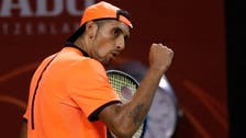 Bad boys and drug cheats: Is Tennis taking a turn?