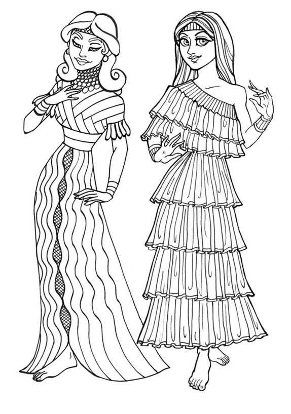 نساء عظيمات تاريخ وادي الرافدين 0e5de265-1350-4919-b9fc-0d58b38f9b2c.jpg