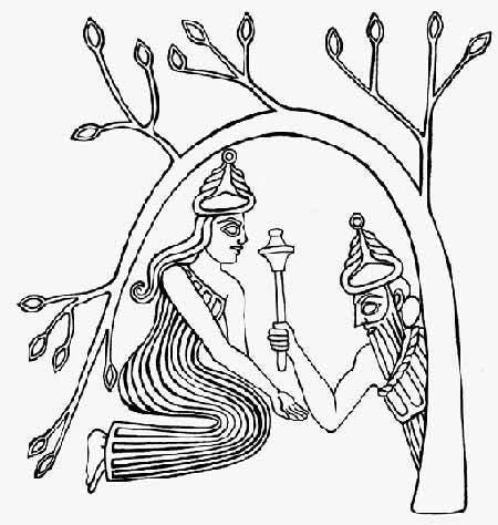نساء عظيمات تاريخ وادي الرافدين 4727e393-42f9-4fe0-a248-f360a2b181e7.jpg