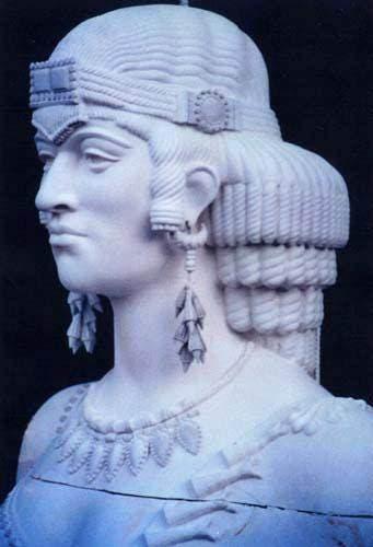 نساء عظيمات تاريخ وادي الرافدين 5d0766e3-8657-4d08-9661-961bd8d02252.jpg