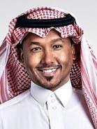 <p>إعلامي رياضي سعودي</p>