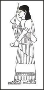 نساء عظيمات تاريخ وادي الرافدين 668ff762-e2a5-4155-91ec-54e346a0a969.jpg