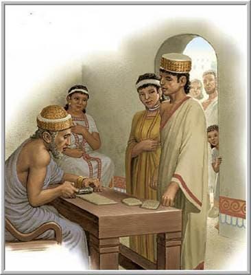 نساء عظيمات تاريخ وادي الرافدين 876dea18-21ea-48e0-83dd-31b36b65a65f.jpg