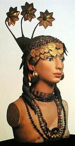 نساء عظيمات تاريخ وادي الرافدين b76d0eec-e2d4-43ea-b3de-2fafc8866630.jpg