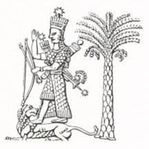 نساء عظيمات تاريخ وادي الرافدين b9bc2c7b-ad5c-404c-95c1-5b0f8cd509aa.jpg