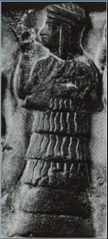 نساء عظيمات تاريخ وادي الرافدين dfd035d6-4496-4eb1-9a79-a87f00c6e970.png