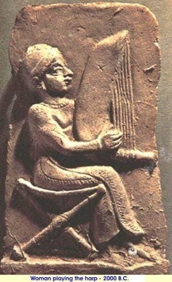 نساء عظيمات تاريخ وادي الرافدين e23cb541-5a7c-4c41-b5f7-06e0ade6b371.jpg