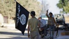Daesh, Dabiq and ominous doctrines