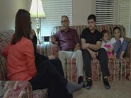 لاجئون سوريون في إنديانا يقاضون حاكم الولاية
