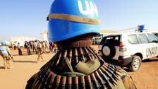 UN peacekeeping chief pleads for S. Sudan arms embargo